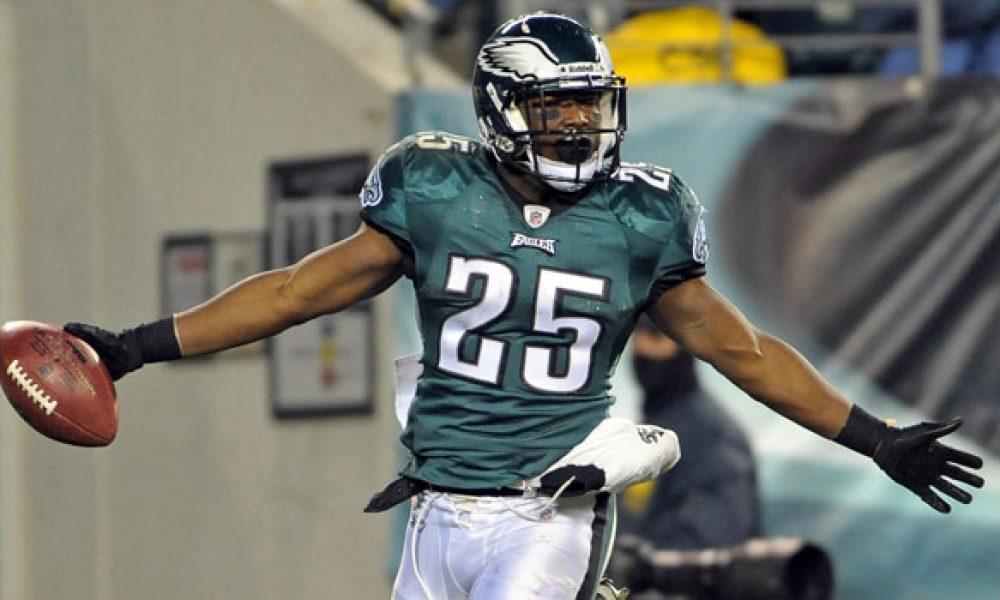 NFL: New York Jets di Philadelphia Eagles
