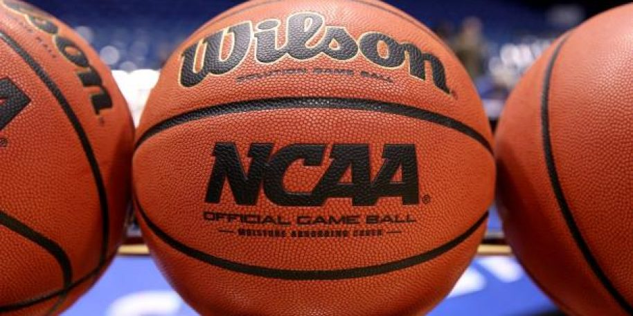 New NCAA Ruling Requires Agents to Have Bachelor's Degree