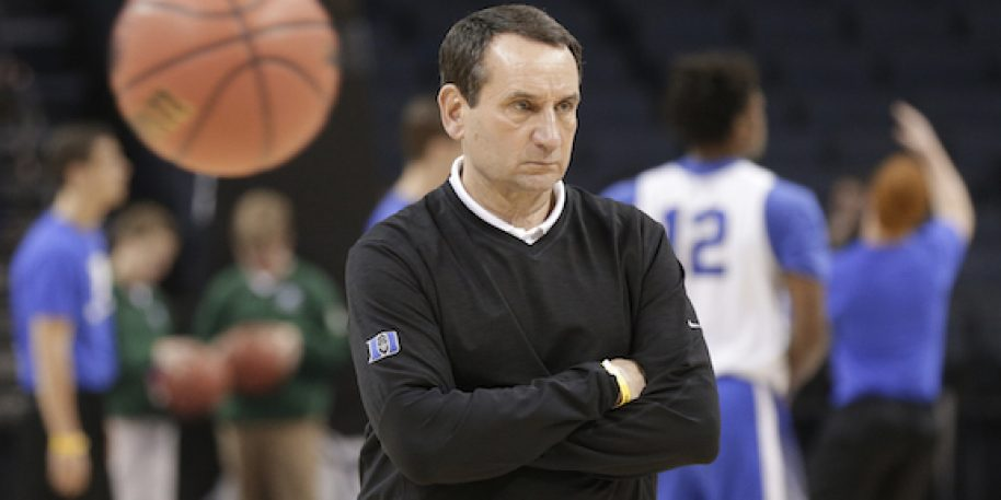 Duke withdraws from ACC tourney after positive COVID test