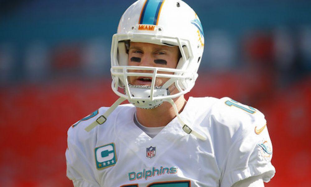Ryan+Tannehill+New+York+Jets+v+Miami+Dolphins+kEAzSbLvICnl