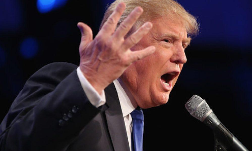 Donald+Trump+Republican+Presidential+Hopefuls+Kj2vqKoyQQpl