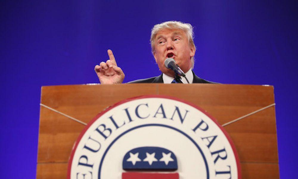 Donald+Trump+Republican+Presidential+Hopefuls+qeSInFbBTuAl