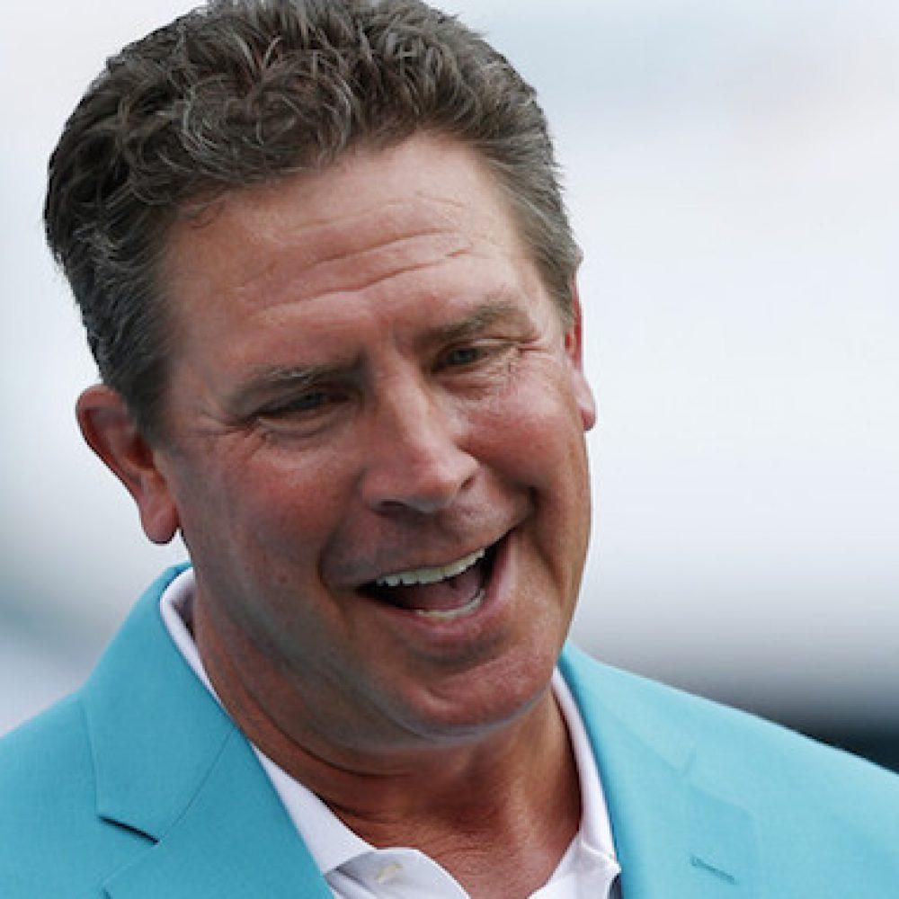 Dan+Marino+Kansas+City+Chiefs+v+Miami+Dolphins+6XEyU2_nZkul