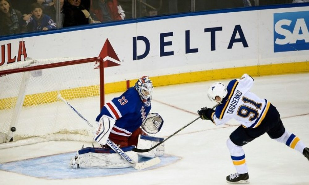 Nhl Teams Continue Offseason Signings Bettingsports Com