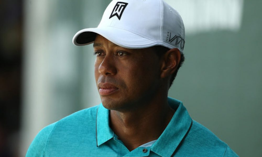Tiger + Woods + Quicken + Pinjaman + Nasional + Putaran + Tiga + BzUmHTnN3Wql
