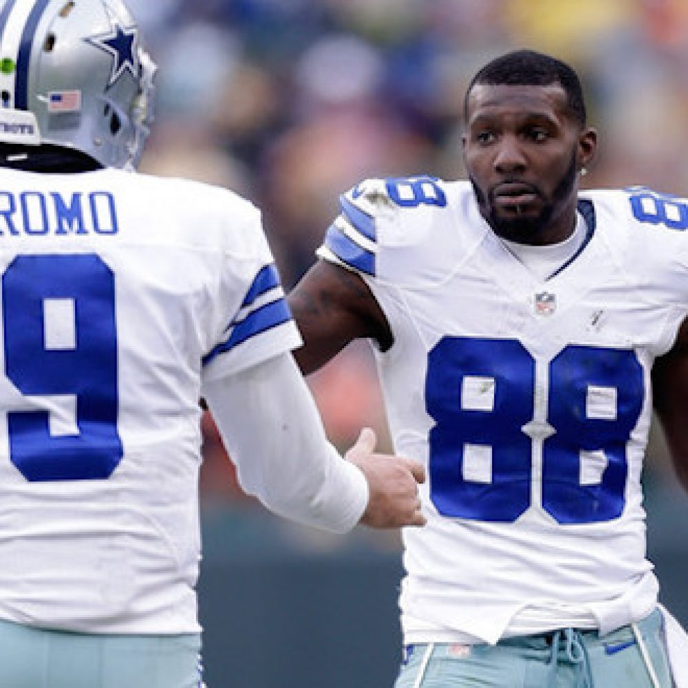 Dez+Bryant+Divisional+Playoffs+Dallas+Cowboys+WUywQNZgnt9l