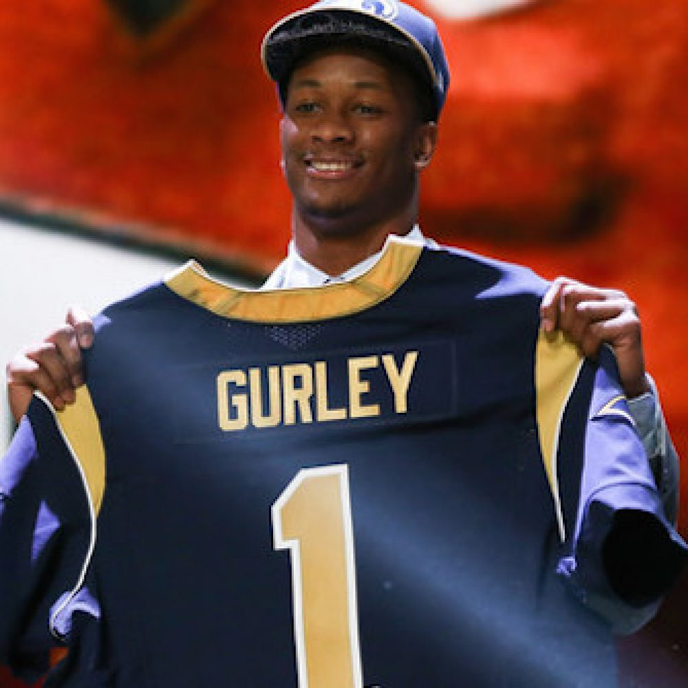 Todd+Gurley+NFL+Draft+An9AQLVOWCWl
