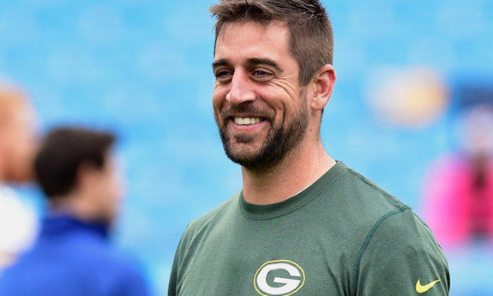 Aaron+Rodgers+Green+Bay+Packers+v+Carolina+4CU-9zYFbUol