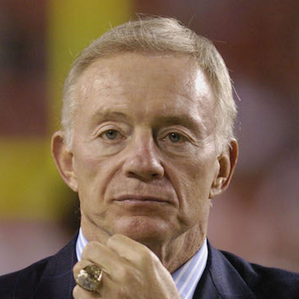 Dallas Cowboys vs Washington Redskins – September 27, 2004