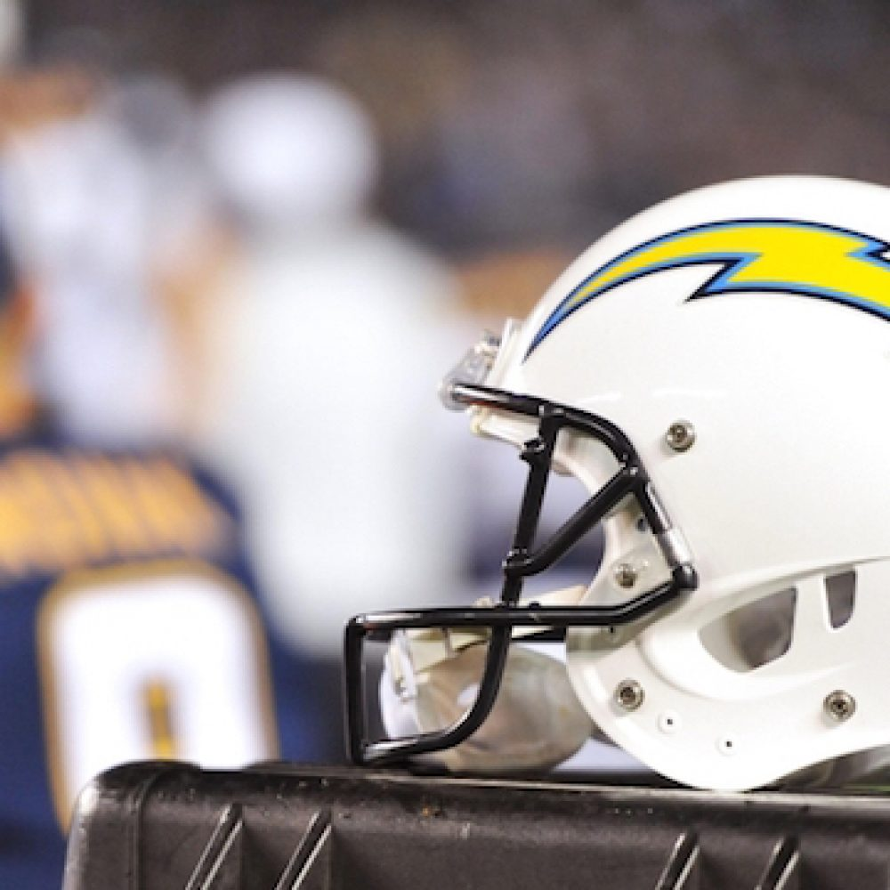 NFL: Preseason-Dallas Cowboys at San Diego Chargers