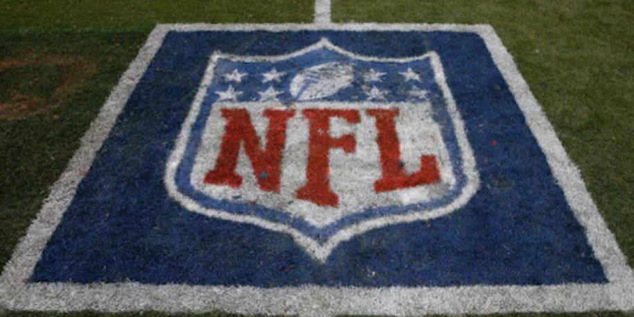 NFL Week 3: Unbeaten teams facing stiff tests