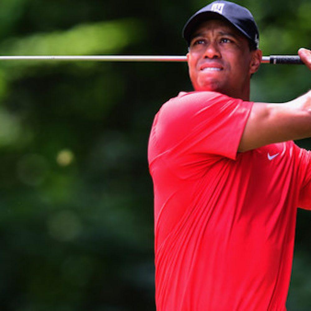 Tiger+Woods+Wyndham+Championship+Final+Round+heIzkBLhG9il