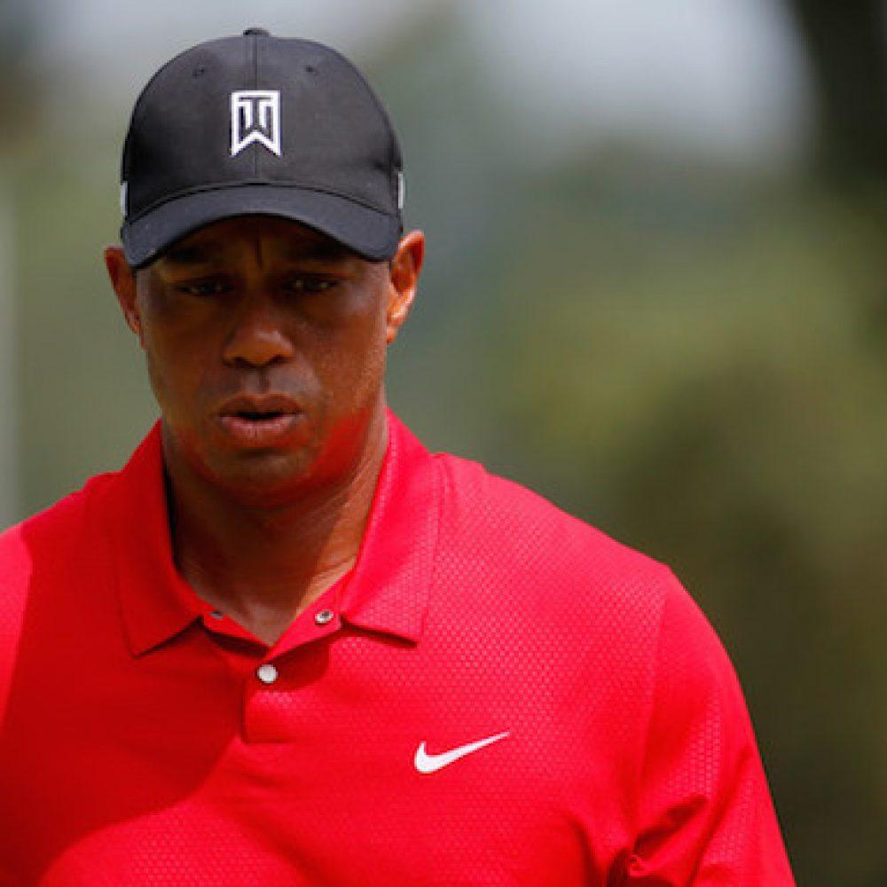 Tiger+Woods+Wyndham+Championship+Final+Round+hjwzKBHUgoVl