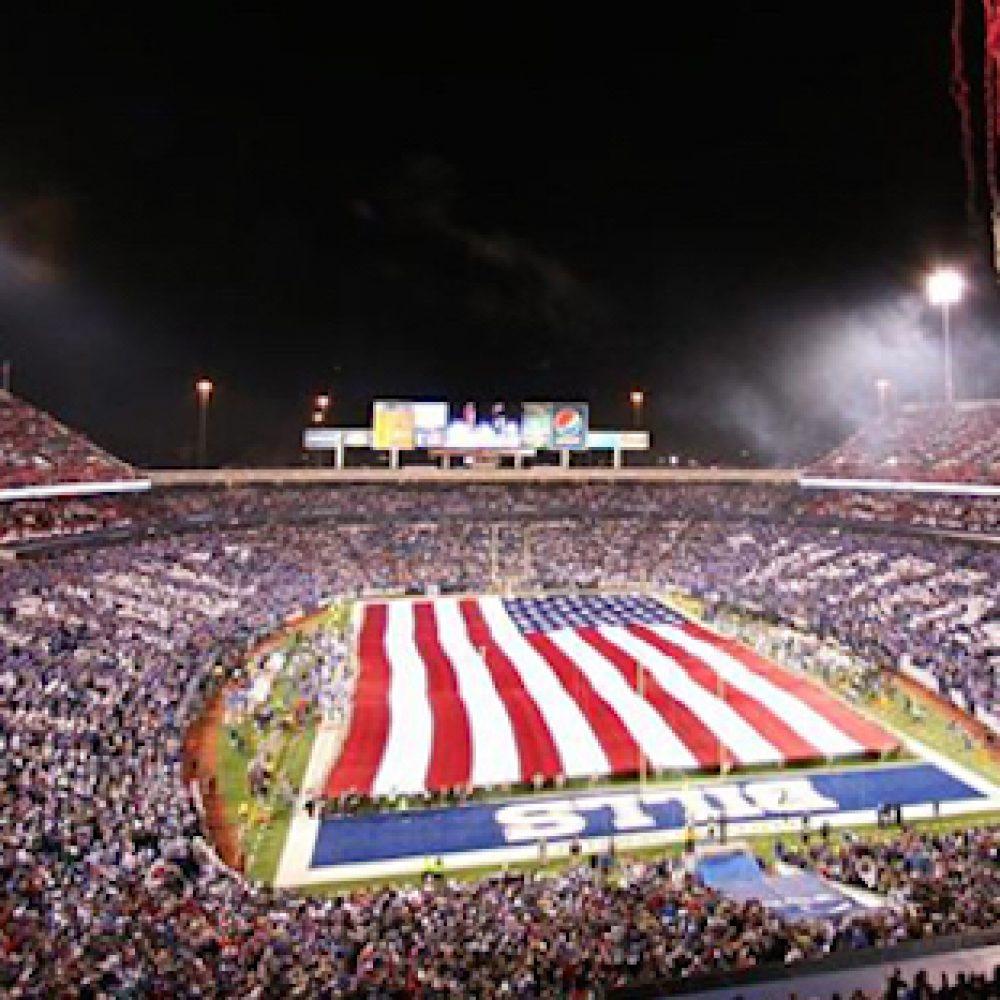 Buffalo-Bills-Full-Field-Flag