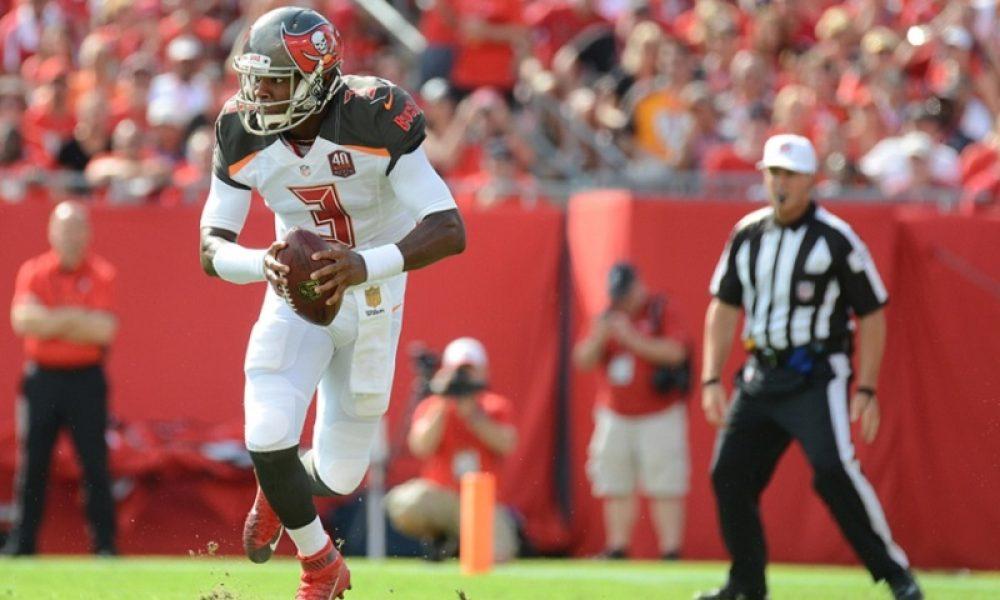 2015 NFL Week 7 Odds & Betting Lines – Opening Week 7 NFL Odds & Lines Report