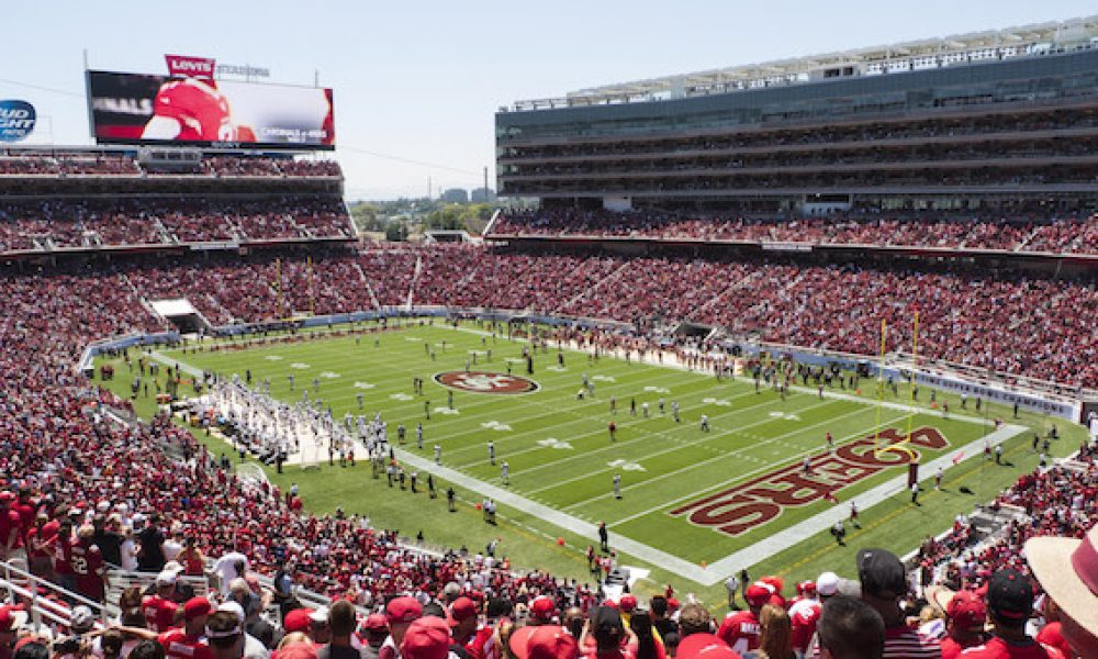 Broncos_vs_49ers_preseason_game_at_Levis_Stadium