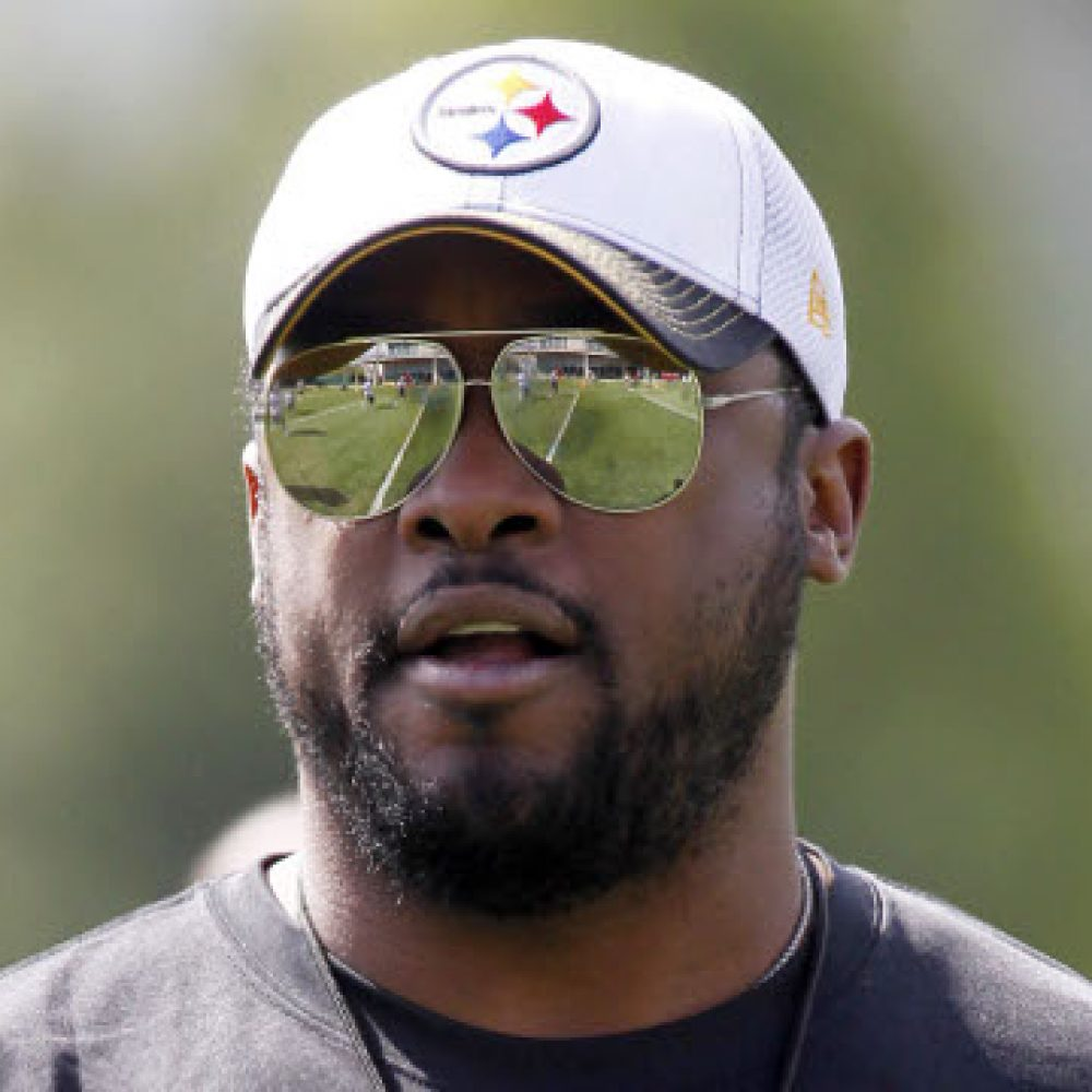 Pittsburgh-Steelers-Mike-Tomlin