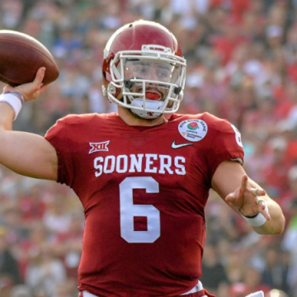 baker-mayfield