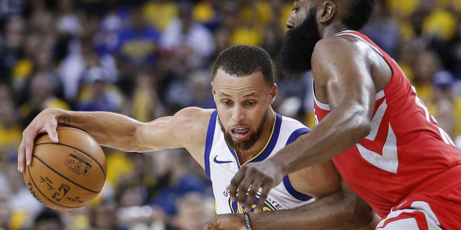Western Conference Game 4  Odds