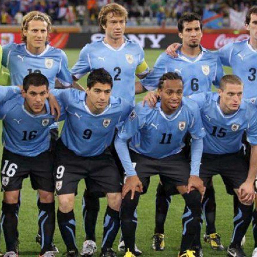 uruguay-national-team-784×441