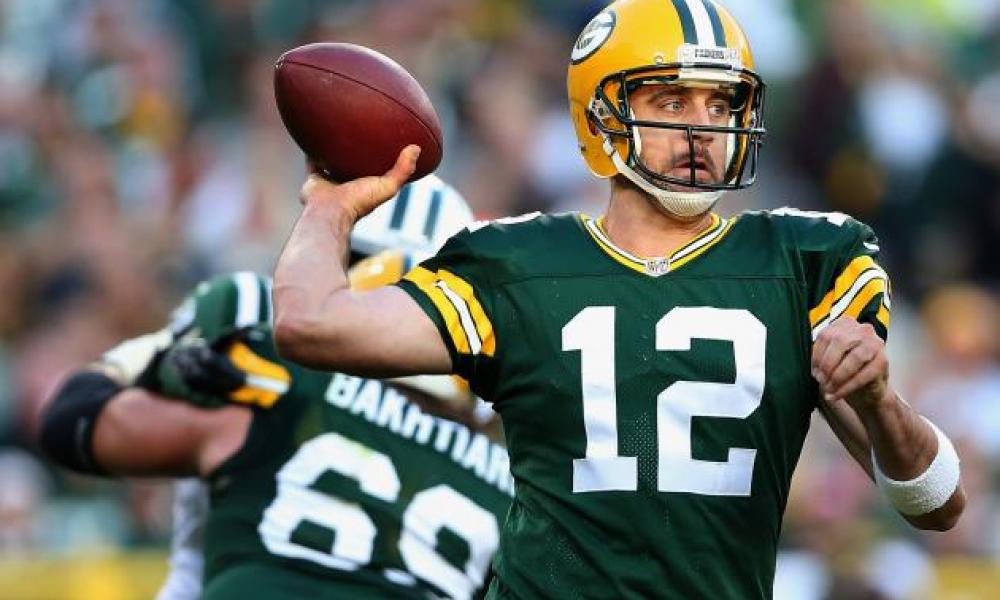 d273c52fc27 The start of the NFL preseason is just a few weeks away and you can tell as  many betting sites are putting up NFL season prop bets to lay money.