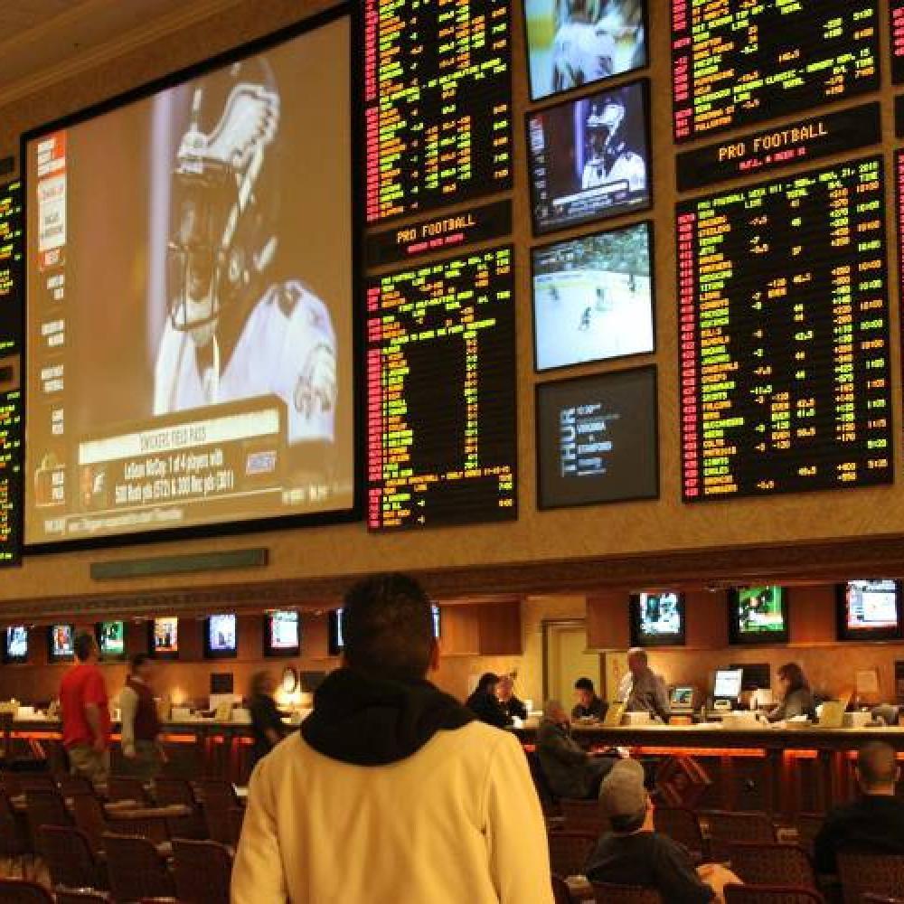 betting-1-1486