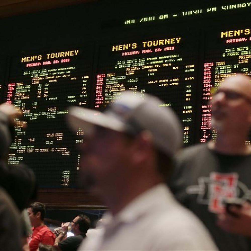 betting-1-1493