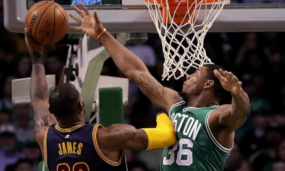 marcus smart upset with boston celtics bettingsports com