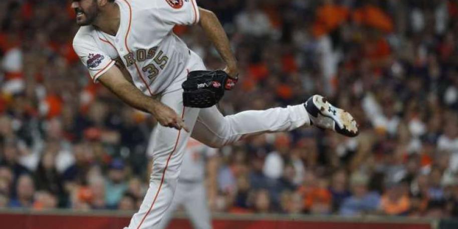 James Paxton Faces Verlander in American League West Showdown