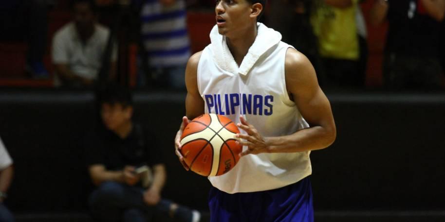 Jordan Clarkson Wants More NBA Players in International Tournaments