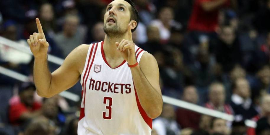 Heat reportedly not interested in potential Ryan Anderson trade with Rockets