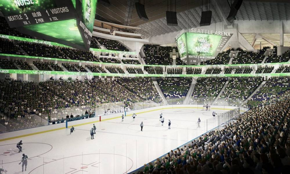 seattle-arena-nhl-bob-783544010