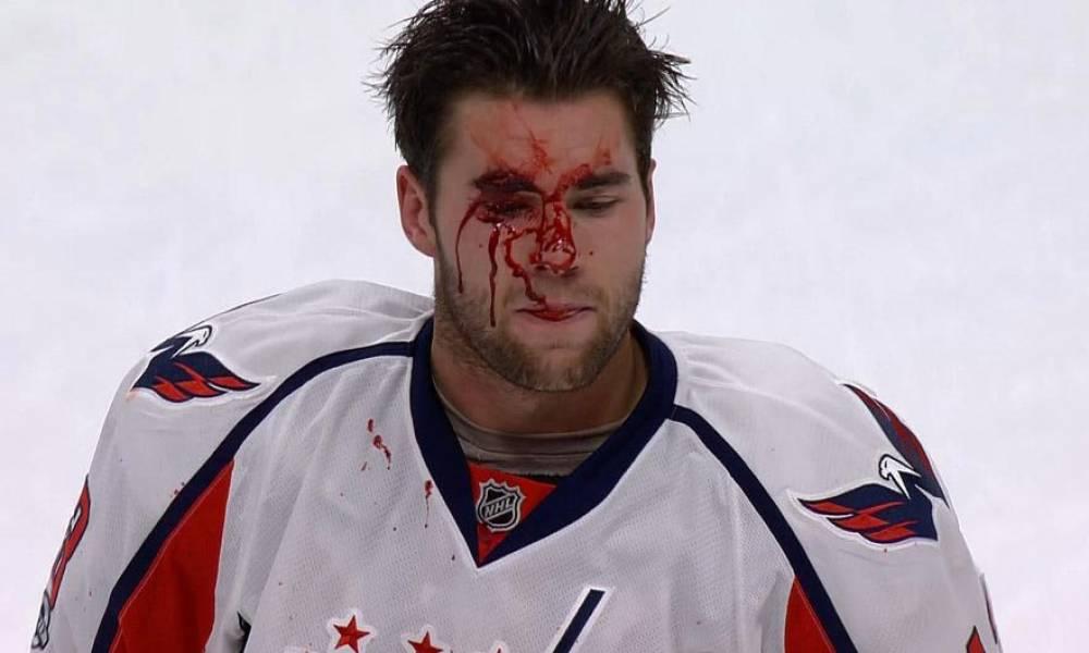 Tom Wilson Appeals 20 Game NHL Suspension - NHL News 9d11d01ec