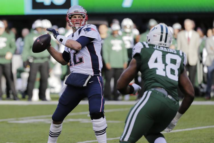 NFL Super Bowl Futures