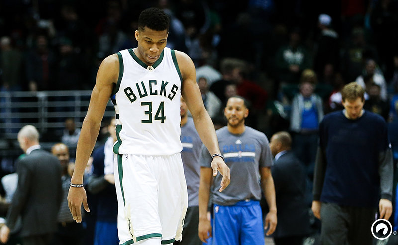 NBA Trend: Over Hot For Three East Teams