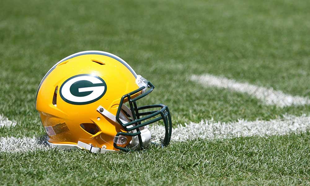 Green-Bay-Packers-2016-Schedule