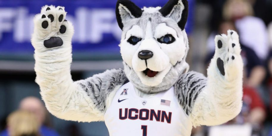 UConn expected to rejoin Big East, leaving football program in limbo