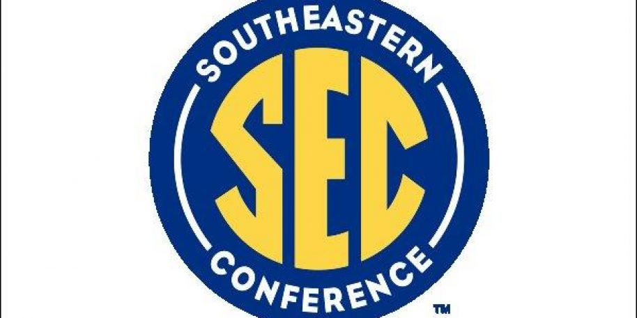 SEC will play conference-only schedule this fall