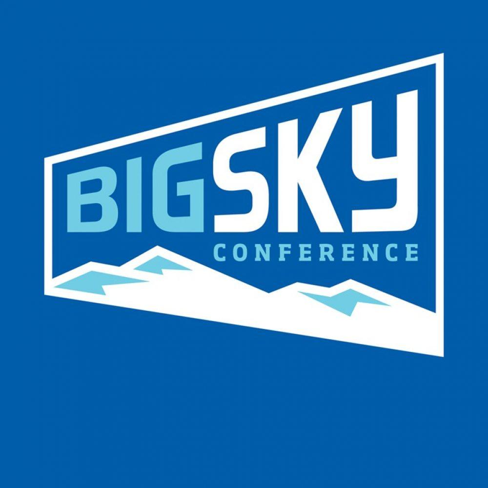 Big_Sky_Generic_web