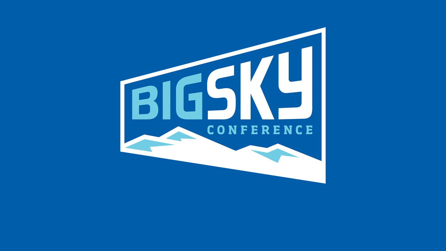 Big sky conference betting nfl week 2 betting lines