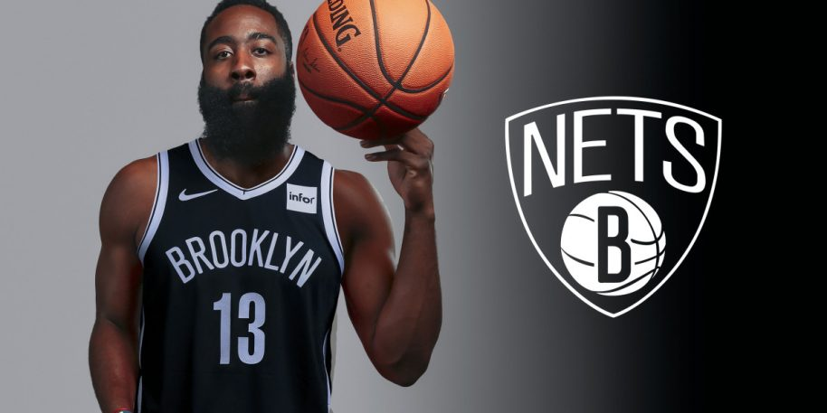James Harden: I've Got A Lot To Prove This Year