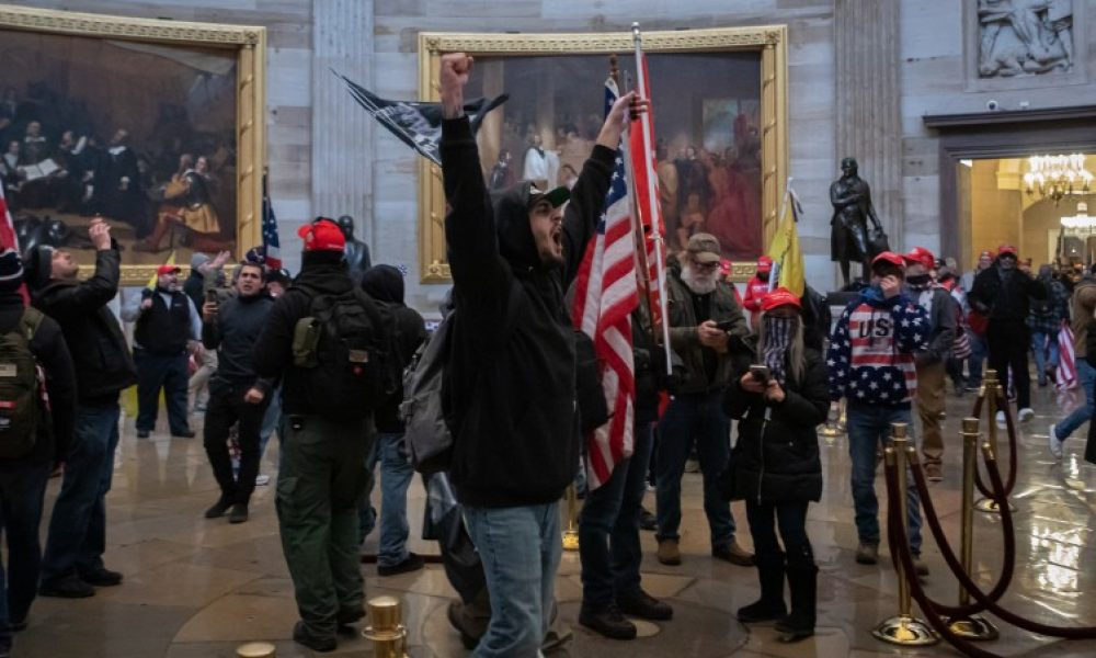 ny-pro-trump-supporters-breach-the-u-s-capitol-building-752×501 nba