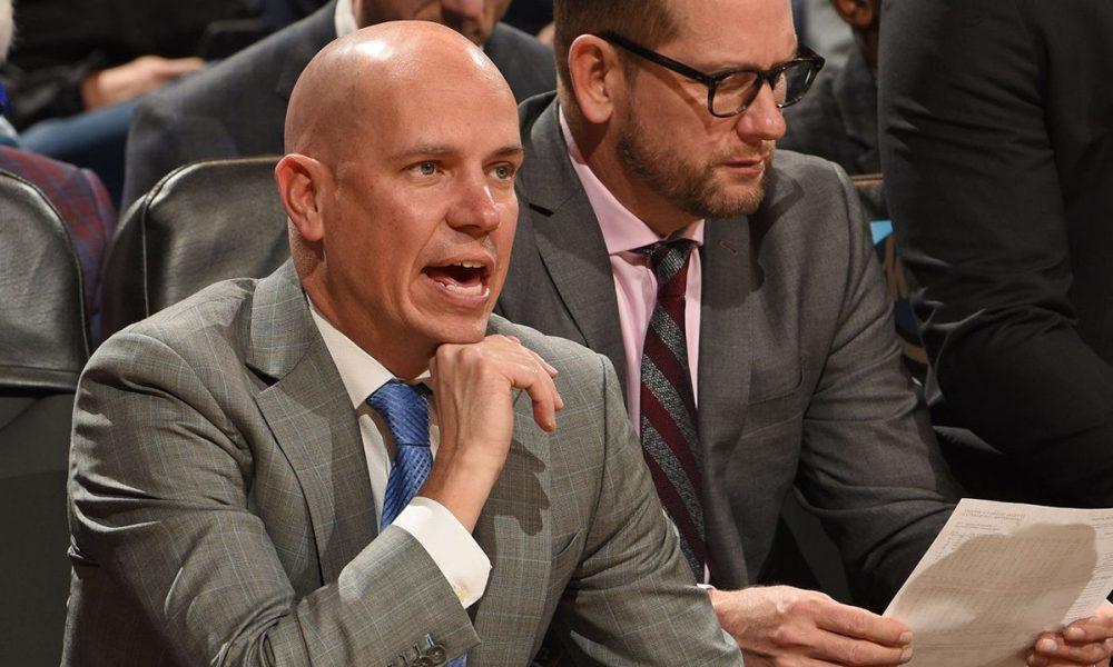 Nate-Bjorkgren-Toronto-Raptors-Indiana-Pacers