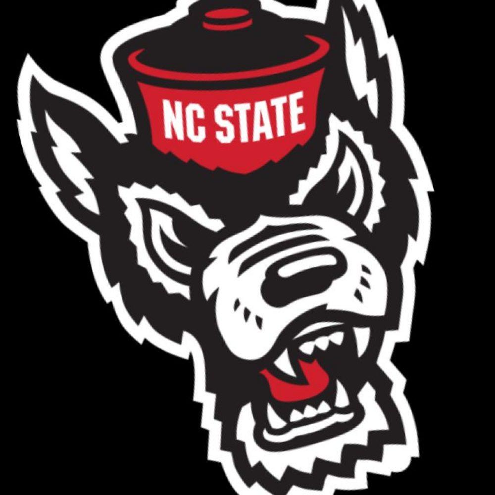 nc_state_wolfpackjpg