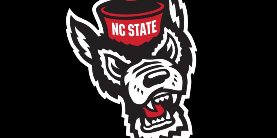 NC State exit the World Series after players test positive for COVID